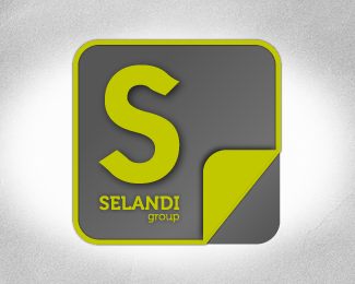 selandi group
