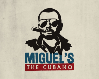 Miguel's The Cubano