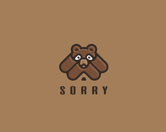 day 63 - sorry