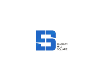 Beacon hill square
