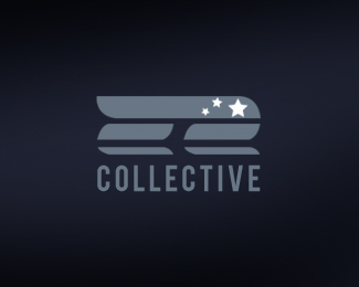 22 Collective