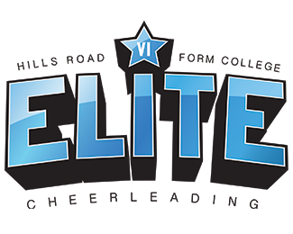 Hills Elite Cheerleading