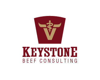 Keystone Beef Consulting