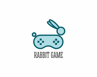 Rabbit game
