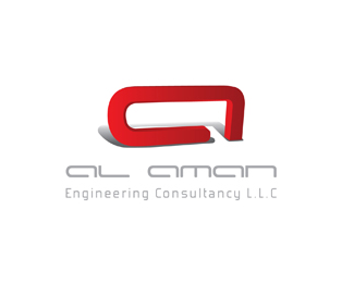 Al Aman Engineering Consultancy