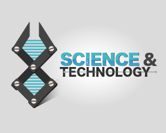 Science and Technology 1