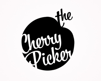 The Cherry Picker