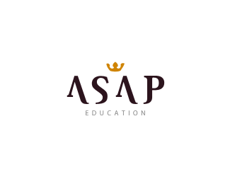 ASAP education