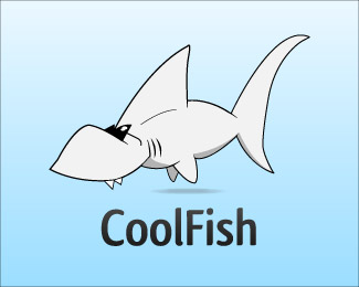CoolFish