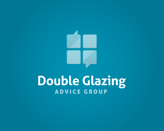 Double Glazing Advice Group (V7)