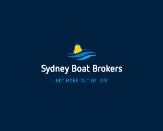 Sydney Boat Brokers