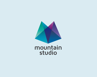 Mountain Studio