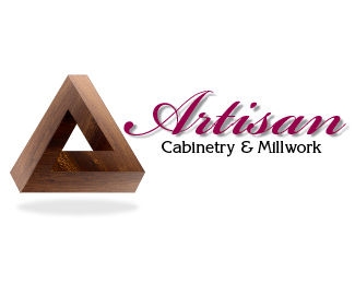Artisan Cabinetry & Millwork