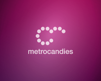 metrocandies