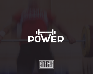 Power by ©еdoudesign, 2010-2019