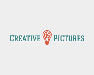 CreativePictures RB v6