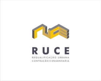 RUCE - Building and Engennering