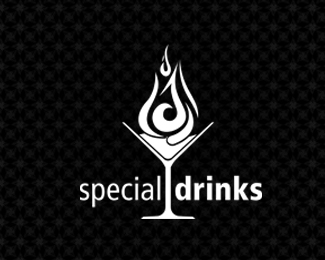 J Special Drinks