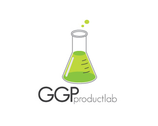 General Growth Properties Product Lab
