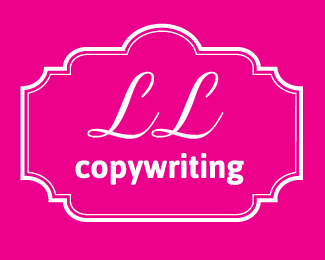 LL copywriting