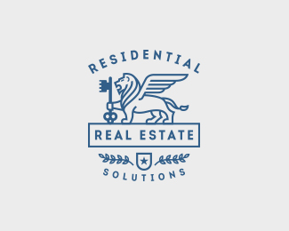Residential Real Estate Solutions
