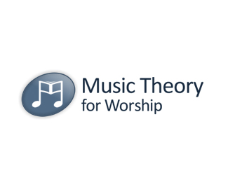 Music Theory for Worship