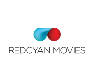 REDCYAN Movies