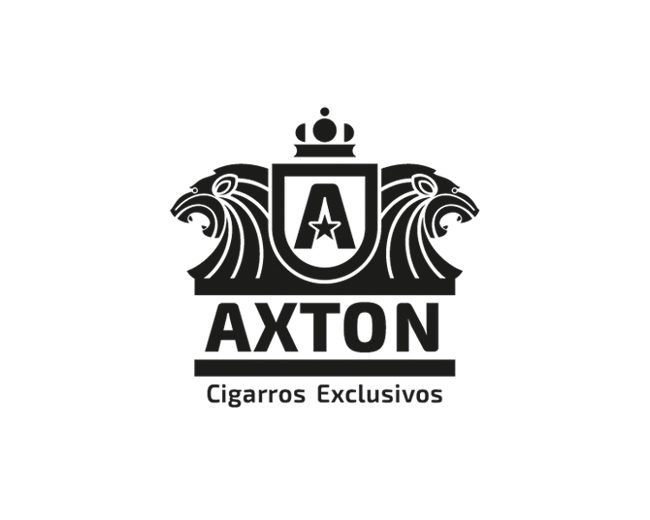 AXTON - Cigarros Exclusivos