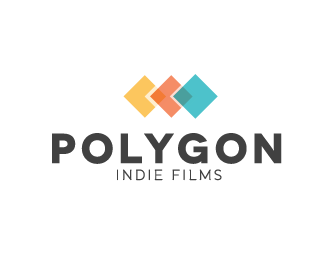 Polygon Indie Films