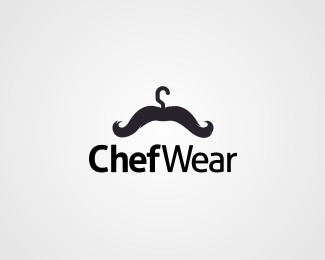 Chef Wear Confecton
