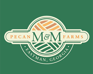 M&M Pecan Farms