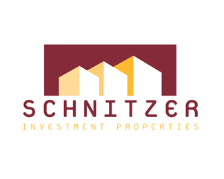 Schnitzer Investment Properties