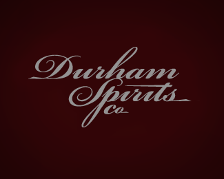 Durham Spirits Co. Latest