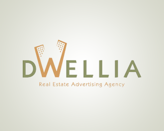 Dwellia Real Estate