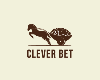 clever_bet