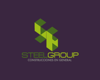 Steel Group