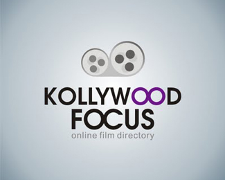 Kollywood Focus