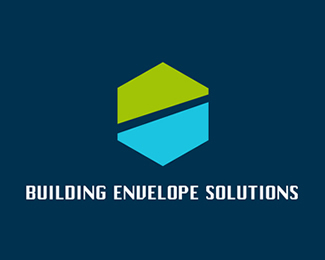 Building Envelope Solutions