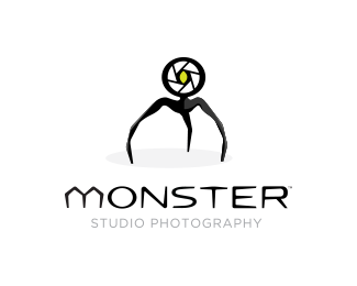 Monster Studio Photography