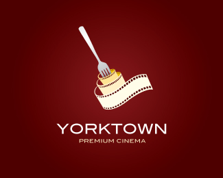 Yorktown Cinema Option 6