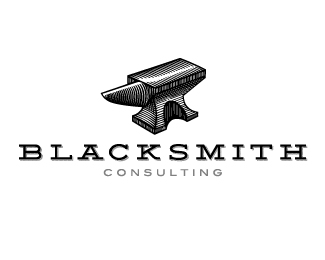 Blacksmith Consulting