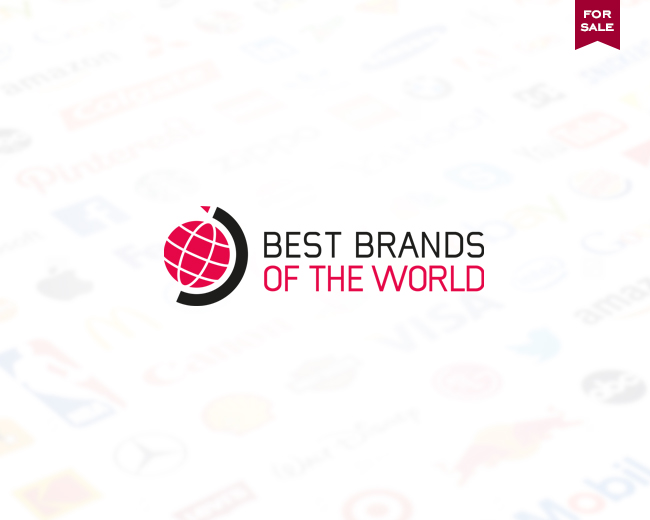 Best Brands of the World