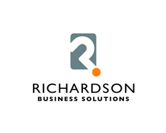 Richardson Business Solutions