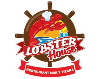 Logopond Logo Brand Identity Inspiration
