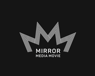 Mirror Media Movie