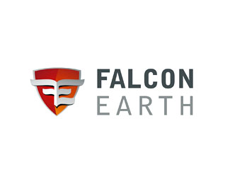 Falcon Earth