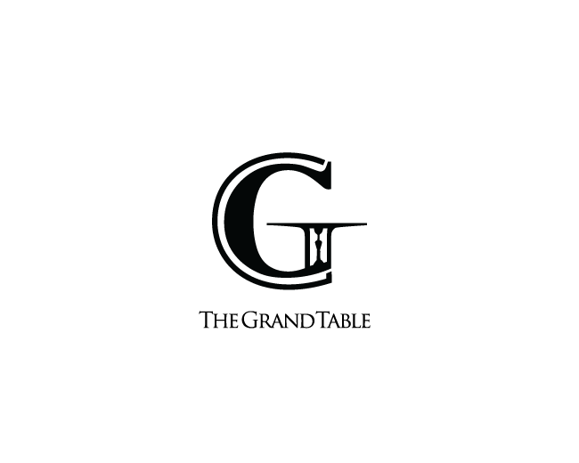 The Grand Table