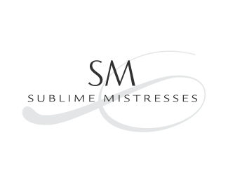 Sublime Mistresses