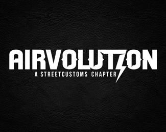 Airvolution a StreetCustoms Chapter