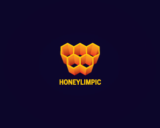 Honeylimpic